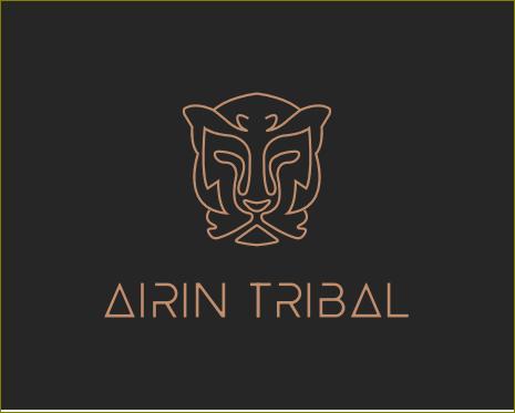 Airintribal